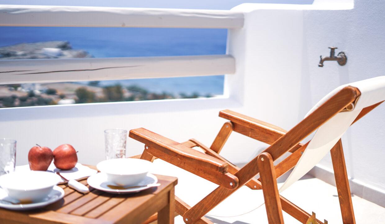 theasis luxury suites schinoussa (10)