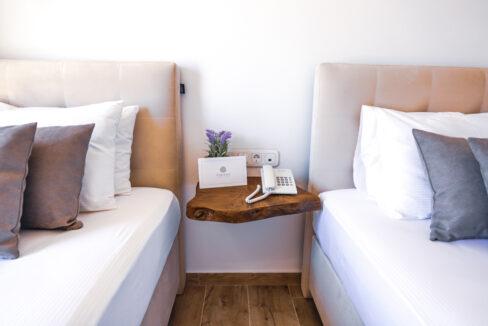 theasis luxury suites schinoussa (12)