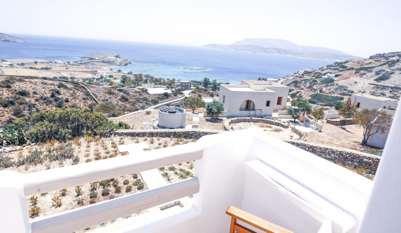 theasis luxury suites schinoussa (15)
