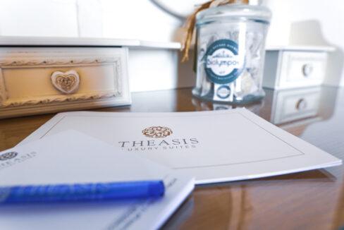 theasis luxury suites schinoussa (19)
