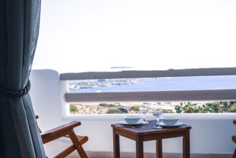 theasis luxury suites schinoussa (20)