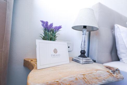 theasis luxury suites schinoussa (21)
