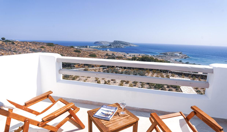 theasis luxury suites schinoussa (24)