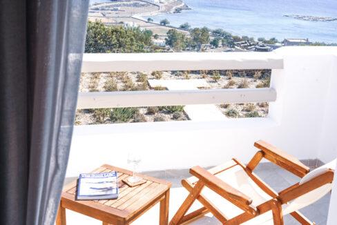theasis luxury suites schinoussa (25)