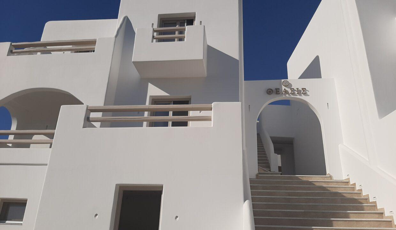 theasis luxury suites schinoussa (3)