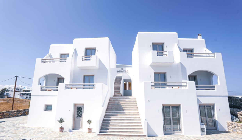 theasis luxury suites schinoussa (30)