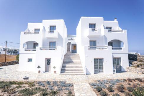theasis luxury suites schinoussa (32)