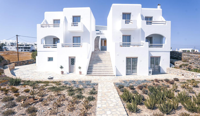 theasis luxury suites schinoussa (33)