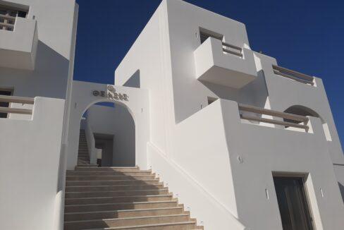 theasis luxury suites schinoussa (4)