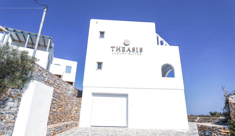 theasis luxury suites schinoussa (40)