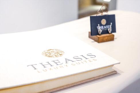 theasis luxury suites schinoussa (44)
