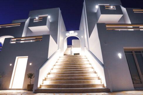 theasis luxury suites schinoussa (49)