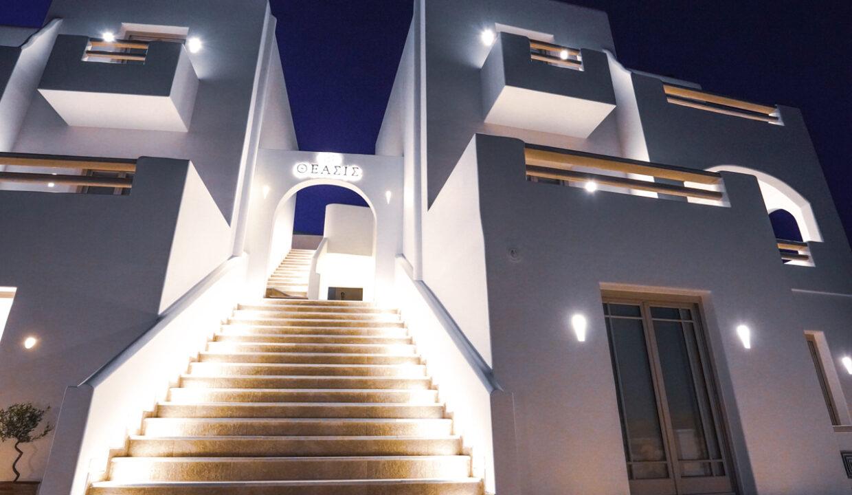 theasis luxury suites schinoussa (50)
