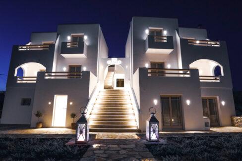 theasis luxury suites schinoussa (51)