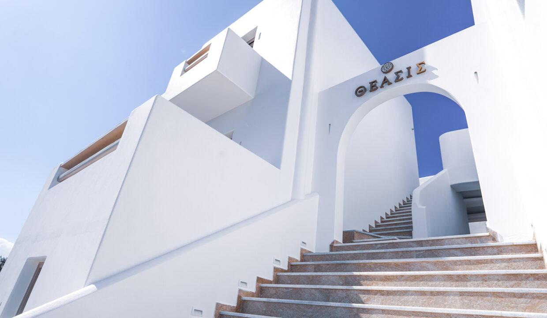 theasis luxury suites schinoussa (52)