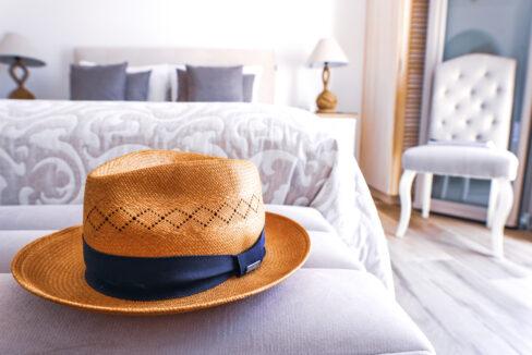 theasis luxury suites schinoussa (6)