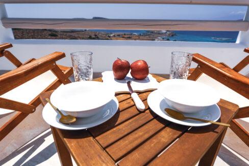 theasis luxury suites schinoussa (7)