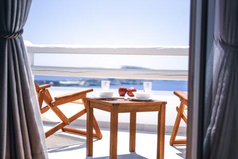 theasis luxury suites schinoussa (8)