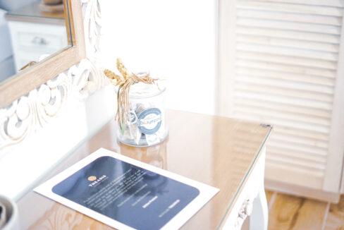 theasis luxury suites schinoussa (9)