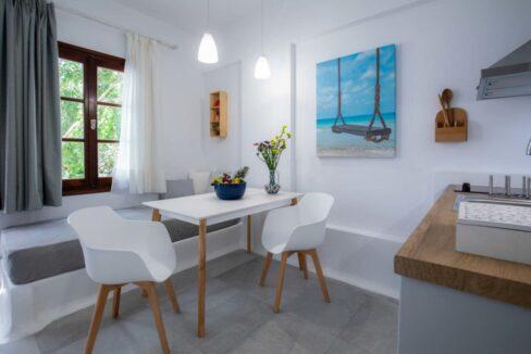 arco luxury apartment deluxe (3)