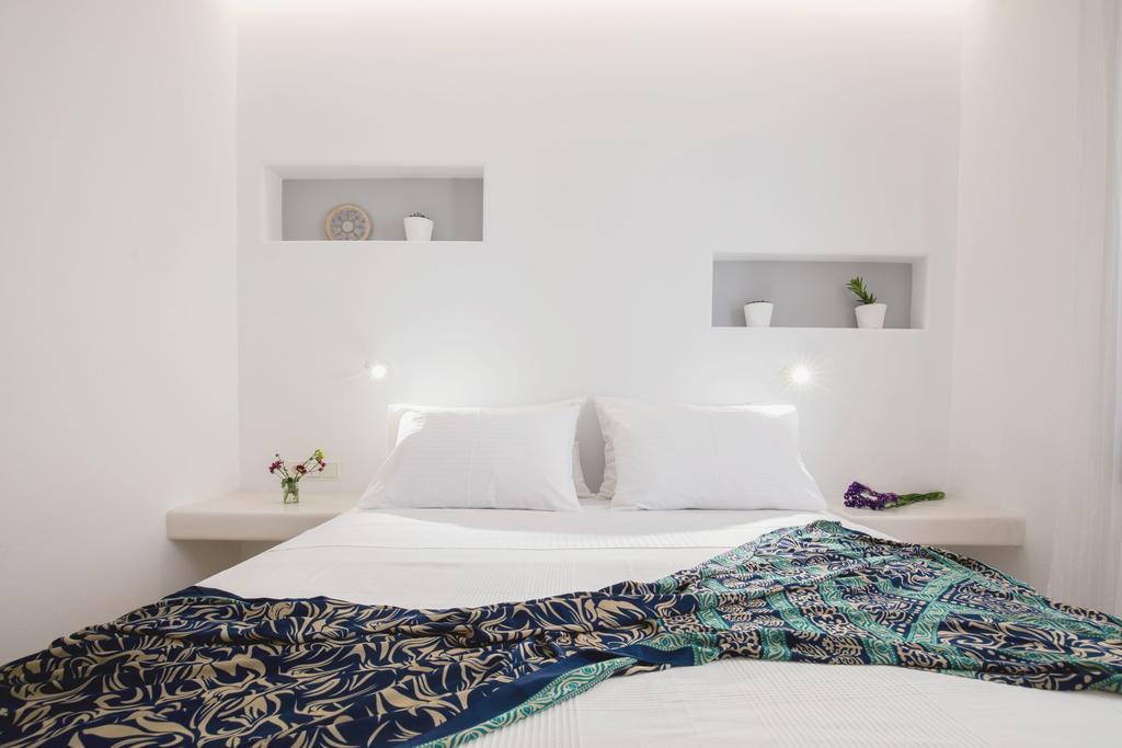 arco luxury apartment deluxe (4)
