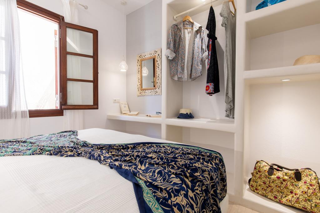 arco luxury apartment deluxe (5)