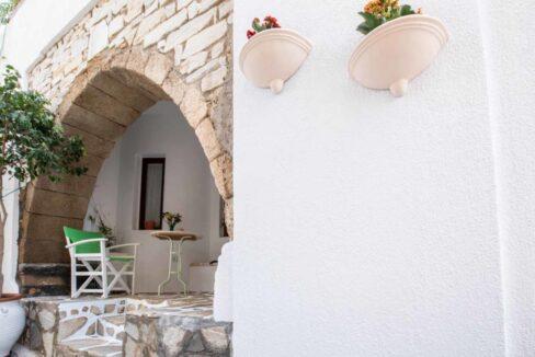 arco luxury apartment superior (1)
