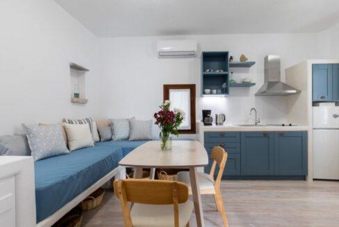 arco luxury apartment superior (2)