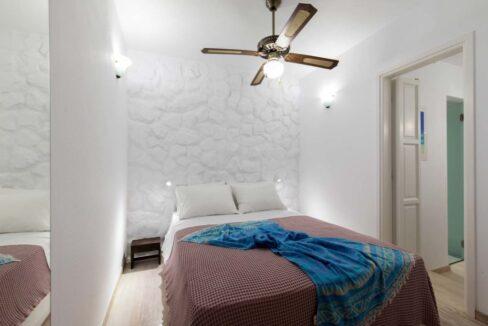 arco luxury apartment superior (3)