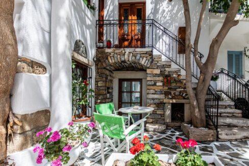 arco luxury apartments naxos (2)