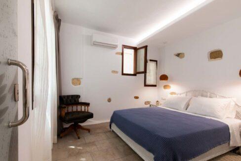 arco luxury apartments signature (7)