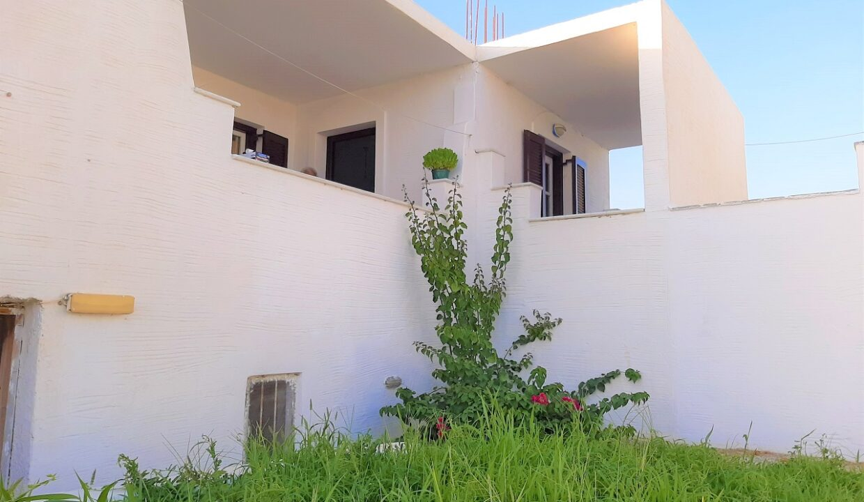 island rooms & studios naxos (1)
