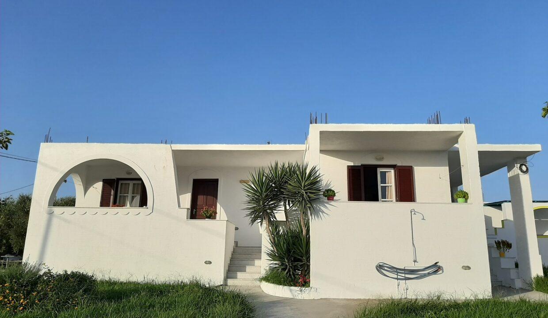 island rooms & studios naxos (12)