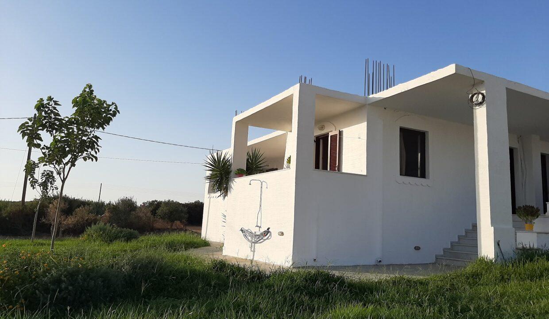 island rooms & studios naxos (2)
