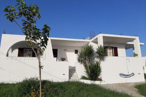 island rooms & studios naxos (3)