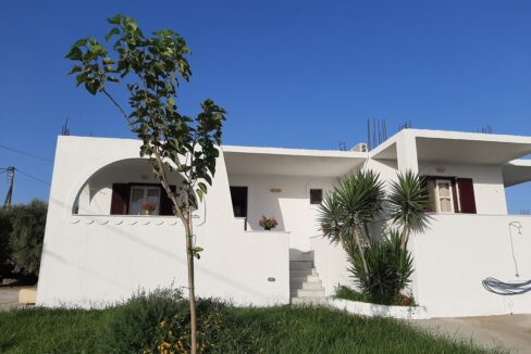 island rooms & studios naxos (4)