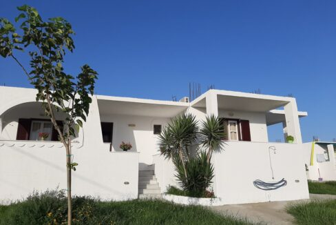 island rooms & studios naxos (5)