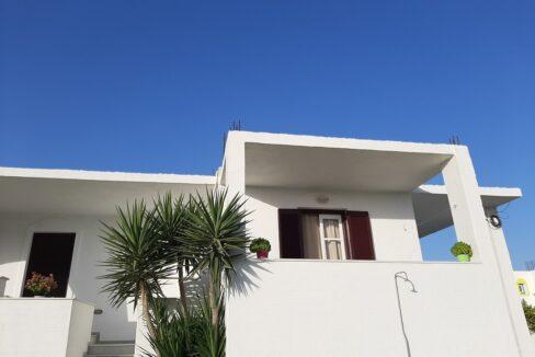 island rooms & studios naxos (6)