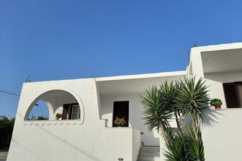 island rooms & studios naxos (7)