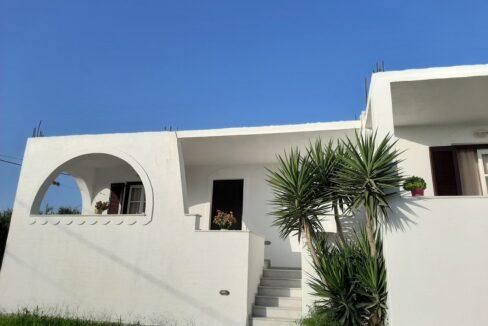 island rooms & studios naxos (8)