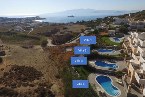 naxos lux villas - map (1)