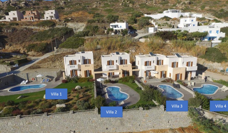 naxos lux villas - map (3)
