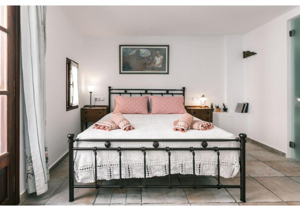 one bedroom apartment (1)