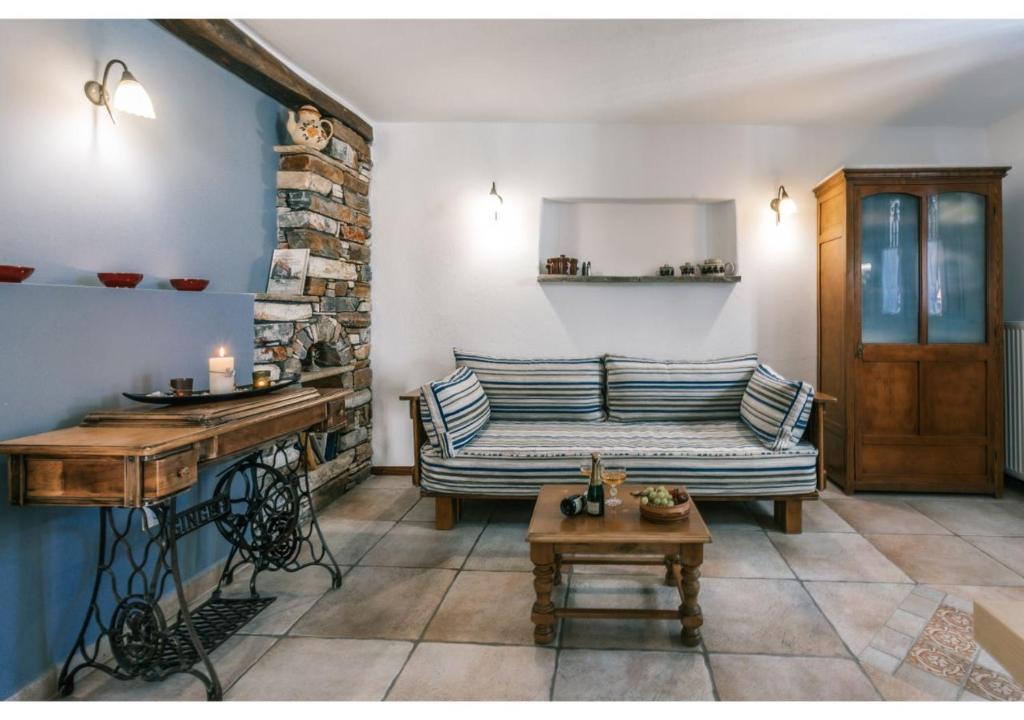 one bedroom apartment (11)