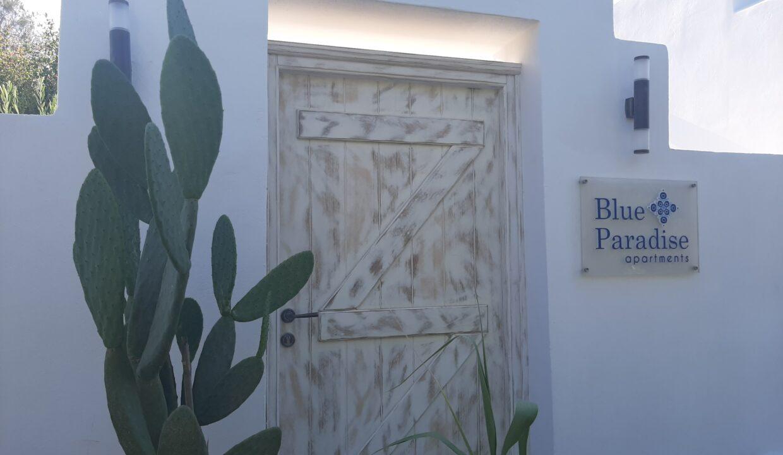 blue paradise apartments naxos (1)