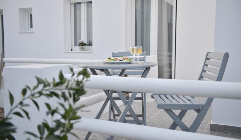 blue paradise apartments naxos (10)