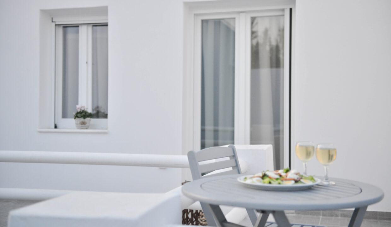 blue paradise apartments naxos (11)