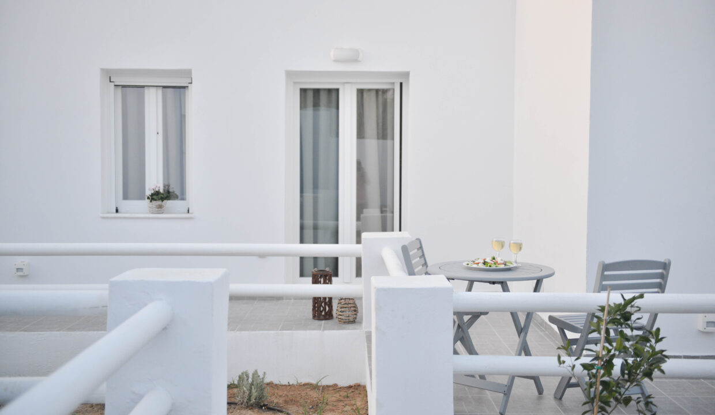blue paradise apartments naxos (12)