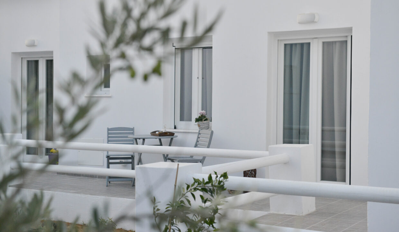 blue paradise apartments naxos (13)