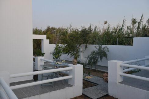 blue paradise apartments naxos (14)